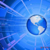 3rd International Outsourcing Summit to focus on non-voice, complex IT-BPO services