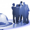Intetics Named to 2011 Global Services 100 List