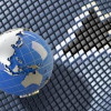 Ten Best Outsourcing Destinations in the World