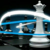 CEE SECR 2011: Luxoft to Sponsor and Present at the Largest Annual Software Conference in Central and Eastern Europe