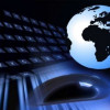 Study Reveals Sectors Boosting Investment in IT Outsourcing