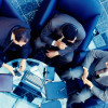 London to Host Two-Day Conference ATM Security 2011