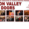 Silicon Valley Open Doors Technology Investment Conference 2011