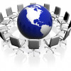 IBA Group Featured in 2012 Global Services 100