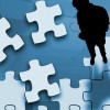 Cloud Computing and IT Outsourcing Improve Profitability