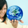 Outsourcing – A Key Factor To Keep Business One Step Ahead