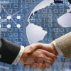 misoft systems Participation in the ICT Business Mission to Japan Sustained Its Expansion Policy on External Markets