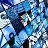 The Case for Outsourcing IT Project Management