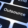 Top five reasons for IT directors to outsource IT services