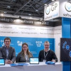 WTM-2013: a solid ground for future cooperation