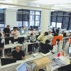 DataArt Collaborates with Squawker on First High-Touch Negotiation Venue for Sell-Side Trading