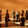 IT and the CIO's Role in Executing Enterprise Strategy