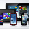 Experiences with Cross-Platform Native Apps for Android and Windows