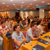 Meet the Magento Community in Moscow