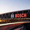 Bosch opens IT center for research and development in Cluj
