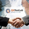 Clutch: QATestLab is on of the best software testing companies in the world
