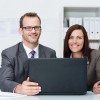 The best IT internships are in Future Processing