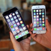 Apple confirms iPhone-killing 'Error 53,' says it's about security