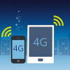 4G market doubled in 2015 as global connections hit 1 billion
