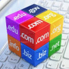 Poland sees record year in domain name registrations