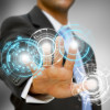 Future of Sourcing & Services: Biggest Opportunities and Disruptors