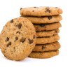 What Is Cookie?