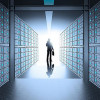 The IT skills gap is a reality, but doesn't have to be