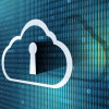 Cloud security concerns rise as investment grows, report shows
