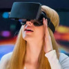 Czech and British companies join forces to develop VR headset