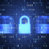 Slovak cyber security company Eset maintains position on the market