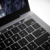 Apple Software Hints at Future MacBook Features: Touch ID and OLED Touch Bars