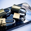 How to Protect Mobile Apps