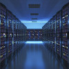 Research: Reasons behind the growing use of SDN in the enterprise