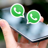 How Much Does it Cost to Develop a Messaging app Like WhatsApp?