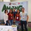 Symphony Solutions at the Career IT in Rzeszow