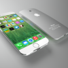 iPhone 7 Preorders Could Start September 9