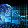 Value of Geospatial Data Applications Extends Beyond IoT