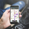 How Much Does It Cost to Create a Navigation App Like Waze?