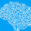 Digital Business Matures: Leading Into the Learning Curve