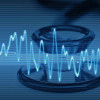 Medical Devices Management System to Be Implemented in Moldova