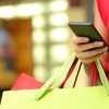 The Future of Retail: Building Functional Mobile Apps