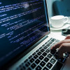 Which Country Has the Best Programmers? Hint: It's Not the US