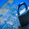 Building Effective Cyber Resilience