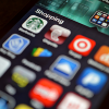 What Do Consumers Want in the Mobile Shopping Experience?