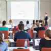 Sigma Software Opens a Class in Lviv Polytechnic University