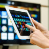 Almost Half of Polish Internet Users Wants to Choose Channels on Pay-TV