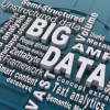 What Big Data Means Today and How to Position Effectively