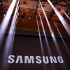 Samsung Begins 10nm Chip Production, Heading for Galaxy S8