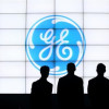 GE Opened a Digital Development Centre in Hungary