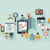 Architecting the Digital Business